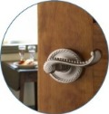 Shop Door Hardware